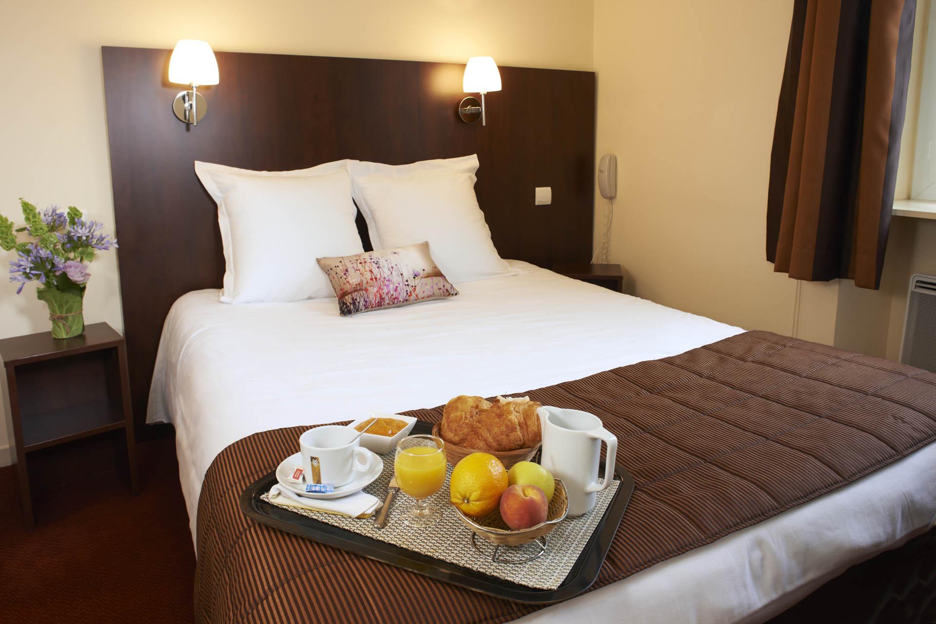 Saison hiver site officiel savoy h tel brides les bains for Hotel la chambre savoie