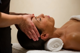 massage-chinois-grand-spa-thermal-s kempinaire