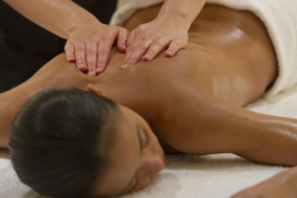 massage-gestuelle-grand-spa-thermal-s kempinaire
