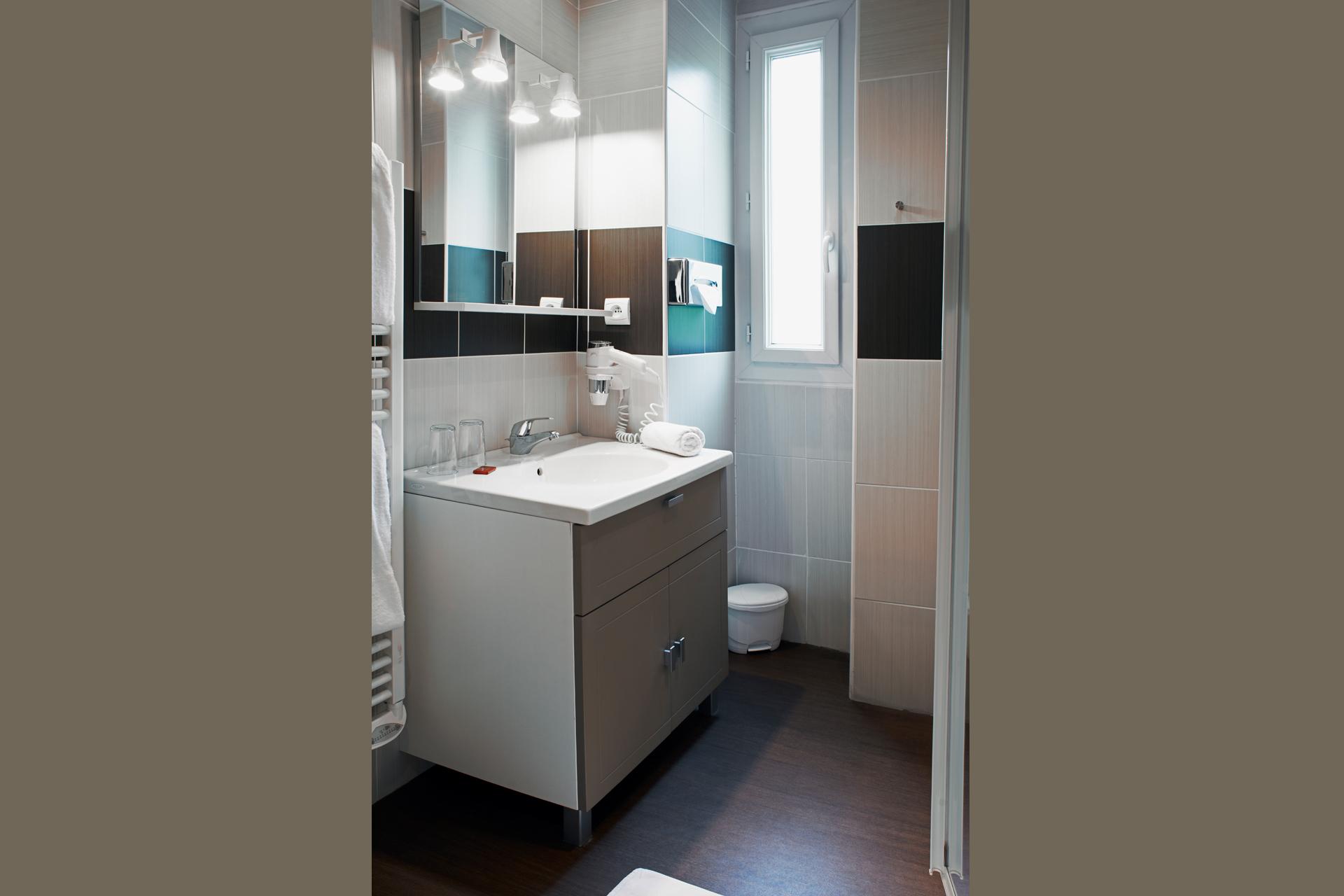 Chambres site officiel savoy h tel brides les bains for Chambre quadruple