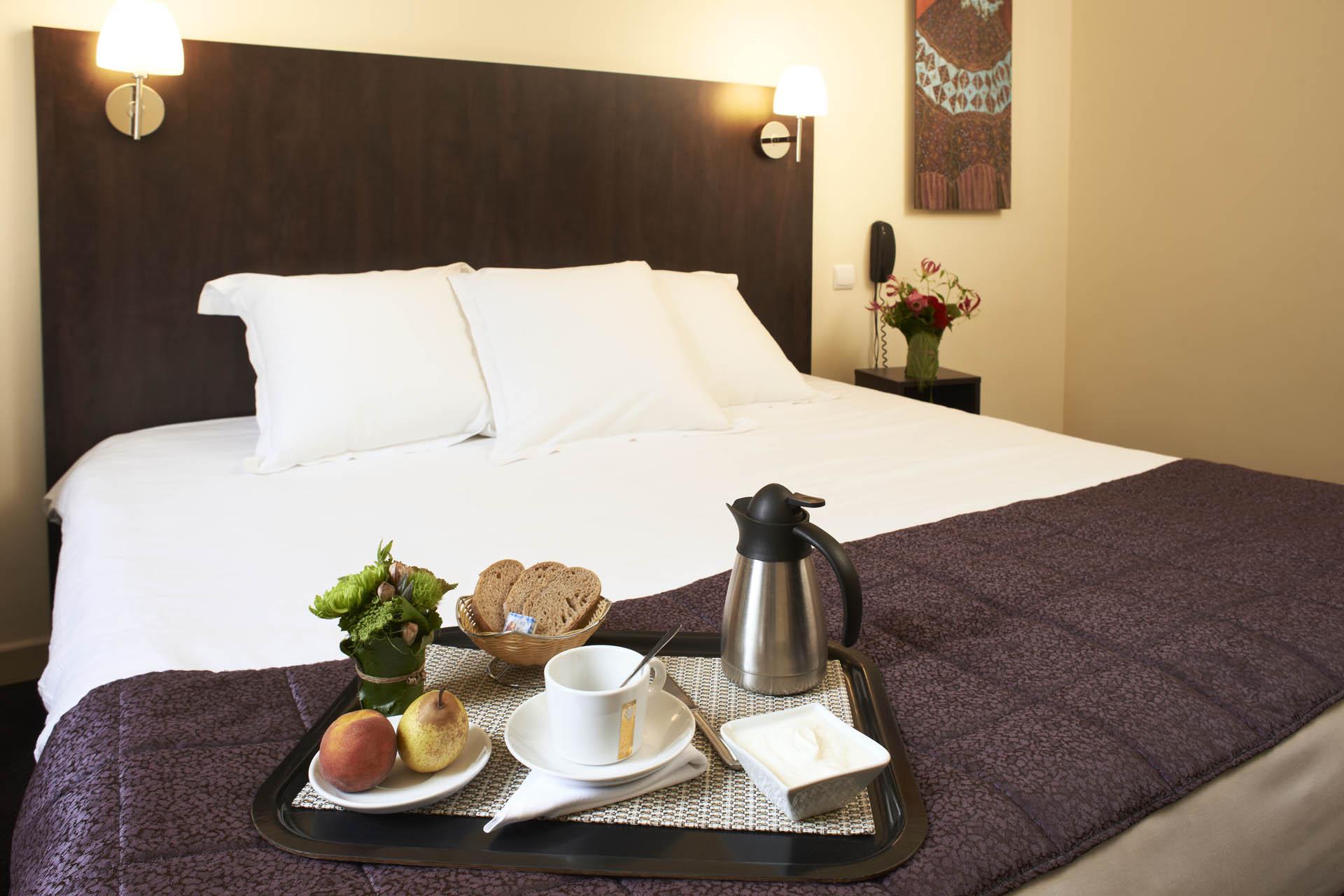 Hotel ski meribel savoy hotel trois toiles h tel ski for Hotel trois etoiles